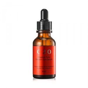 -ost-c20-original-pure-vitamin-c20-serum-30ml