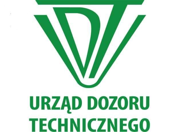 Urząd Dozoru Technicznego - instytucja, której podlegają wszystkie ośrodki szkoleniowe, urządzenia transportu bliskiego. Prowadzi regularne przeglądy maszyn, dokonuje konserwacji i modyfikacji sprzętu, poza tym jest podmiotem odpowiedzialnym za wydawanie legitymacji i certyfikatów.