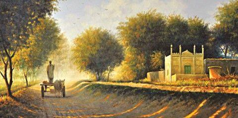 Pakistan Art Gallery   Gallery   Pakistan Today   Latest news   Breaking news   Pakistan ...