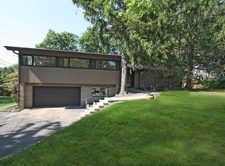 668 Brentwood Dr, South Orange, NJ 07079 is For Sale - Zillow
