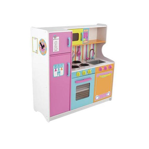 1000 Images About DIY Play Kitchen Ideas On Pinterest Entertainment Units