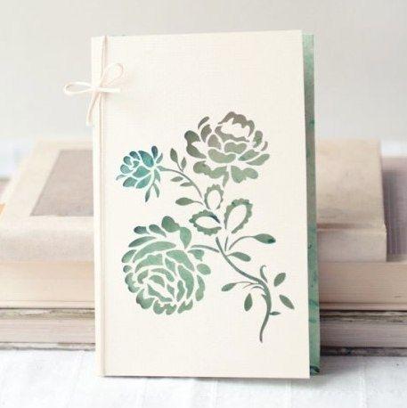 Милые открытки