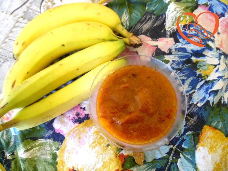Marmellata di pesche e zafferano http://www.cuocaperpassione.it/ricetta/cb391f4c-9f72-6375-b10c-ff0000780917/Marmellata_di_pesche_e_zafferano