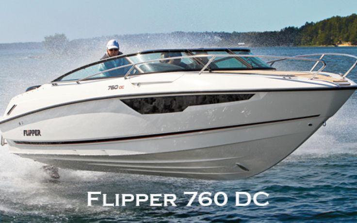FLIPPER 670 DAYCRUISER  Flipper 670 Daycruiser, schönes Sportboot, top Fahreigenschaften, Liegefläche, Wassersport, Bodenseezulassung, Aussenborder Preis: CHF 46900,-Bodenseezulassung:Ja Jahrgang:2015Breite:6.66 m Angebot:Neuboote, VorführbooteLänge:2.48 m Typ:Kabinenboot, Sportboot, Daycruiser, Wakeboard, Wasserski