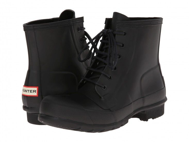 womens-lace-up-rubber-boots-hunter-gardenista