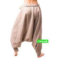 Картинки по запросу мужские шорты для йоги выкройки фото