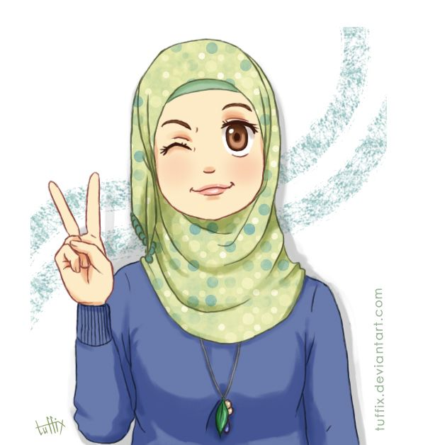 Peace by tuffix.deviantart.com on @deviantART