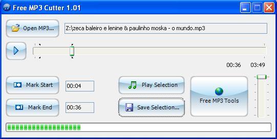 Windows server update services 3.0 sp2