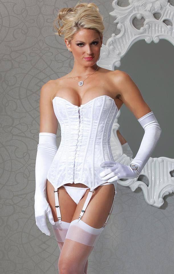 Nothing X Support Ukrainian Brides 64