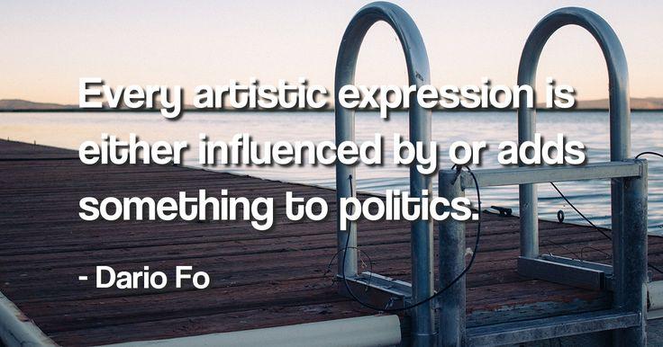 Great Quotes https://www.glassvinylgraphics.com.au