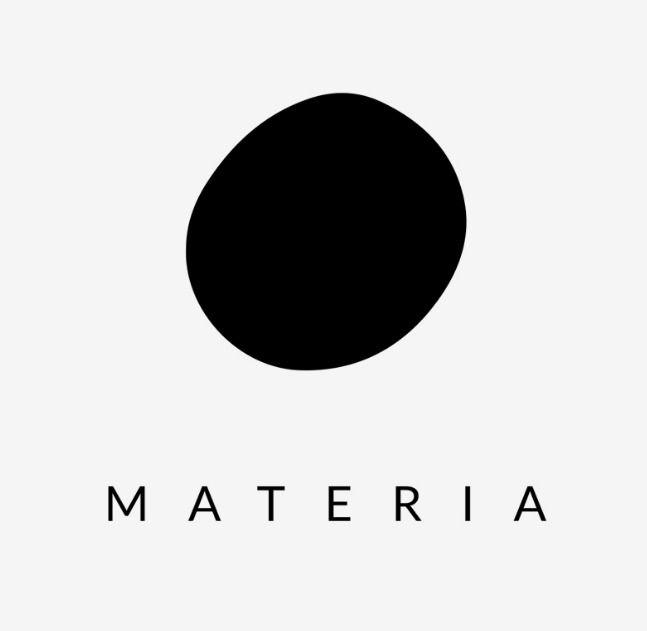 160921_MateriaFinalLogo_smaller.jpg (1920×1080)