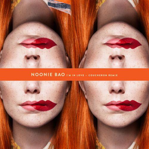 Noonie Bao - I