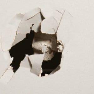 DIY Drywall Repair Tips from an Expert