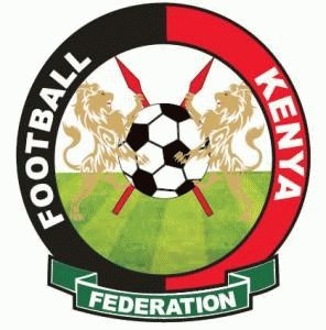 Kenya - Football Kenya Federation