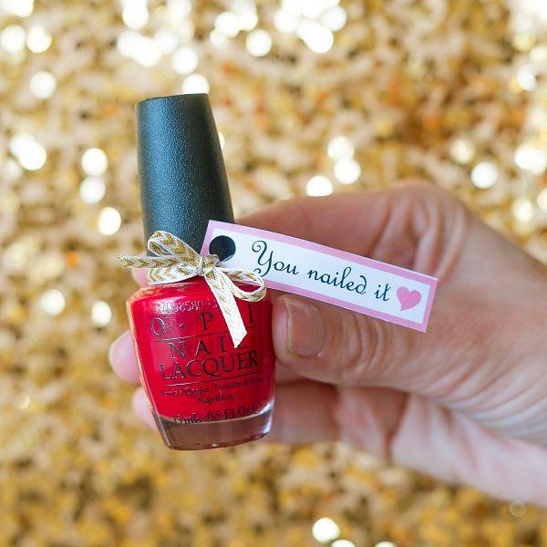 FREE bridesmaid gift printable    #aislesociety #wedding #weddingphotos #diy #gifts