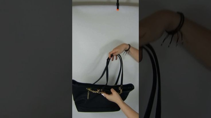 The best Handbags store on Aliexpress | Fashion bags Review aliexpress