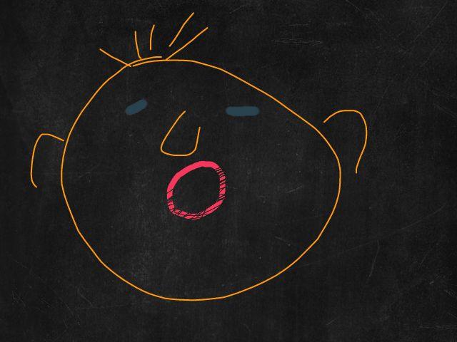 Schauen Sie sich diese Kreation an, die ich mit #PicsArt erstellt habe! Erstellen Sie Ihren eigenen kostenlos  http://go.picsart.com/f1Fc/3aOevWLkhx