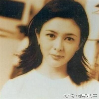 Image result for Rosamund Kwan young