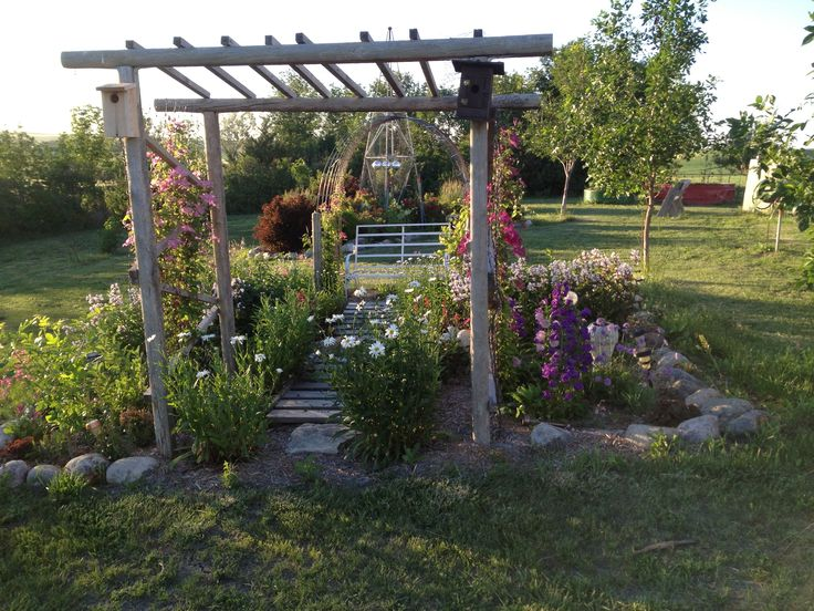 Attractive Idea For Garden Landscaping #1: 45317af8624b7be196043fa428908e99.jpg