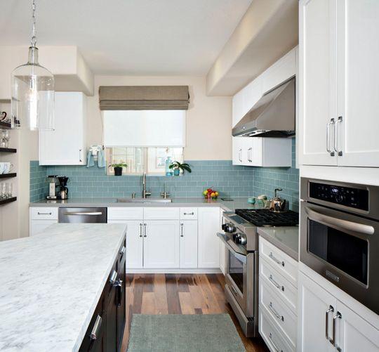 m s de 1000 ideas sobre azulejos blancos de metro en On azulejo metro cocina