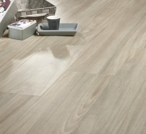 78 Best Images About Floors Moduleo On Pinterest