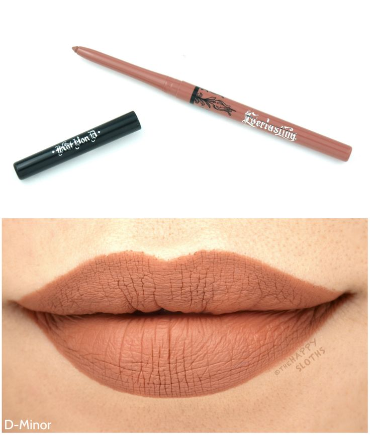 5854 Best Images About Beauty On Pinterest Too Faced