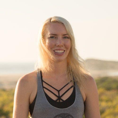 yoga-teacher-emily-kane