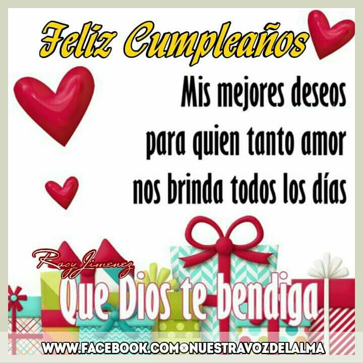 Lyric cumpleaños feliz lyrics : 165 best feliz cumpleaños/happy birthday images on Pinterest ...