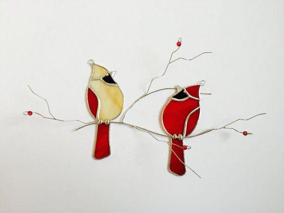 Les 25 meilleures id es de la cat gorie ventouses pour le for Fenetre a cardinal