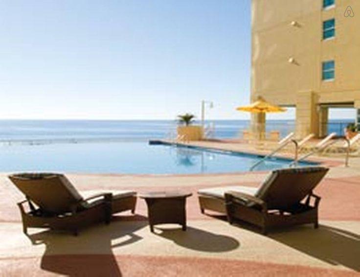 Wyndham Myrtle Beach - vacation rental in Myrtle Beach, South Carolina. View more: #MyrtleBeachSouthCarolinaVacationRentals