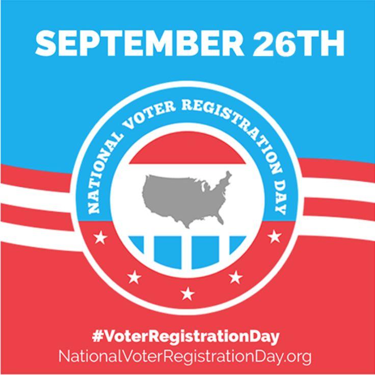 #SwagBucks New #ezCheckList Tuesday 26 September 2017 #ezswag #NationalVoterRegistrationDay #ComplianceOfficerDay #BatmanDay #JohnnyAppleseedDay #NationalDumplingDay #ShamutheWhaleDay #SituationalAwarenessDay #WorldContraceptionDay #InternationalDayfortheTotalEliminationofNuclearWeapons #EuropeanDayofLanguages  #DominionDay #LumberjackDay #NationalBetterBreakfastDay #NationalPancakeDay #LoveNoteDay