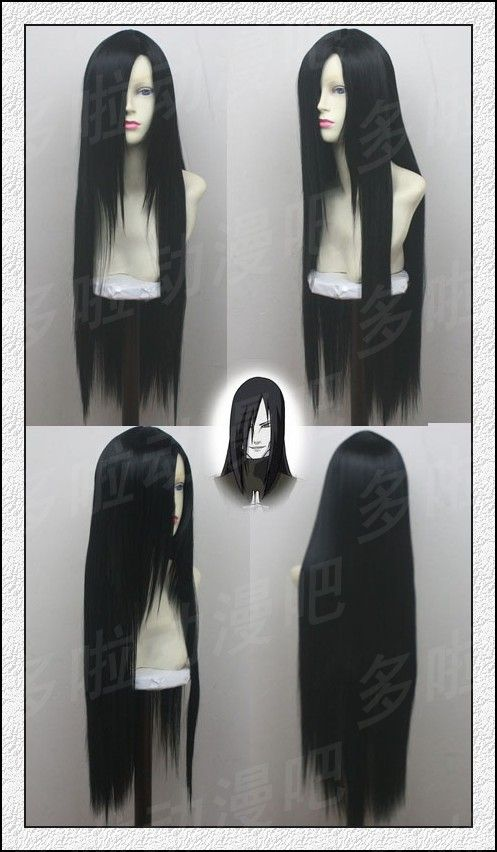 Cheap Wigs on Sale at Bargain Price, Buy Quality wigs monofilament, wig long, wig clip from China wigs monofilament Suppliers at Aliexpress.com:1,Style:Straight 2,Can Be Permed:Yes 3,Model Number:48 4,Accessories:wig / hair extension 5,Brand Name:YZL