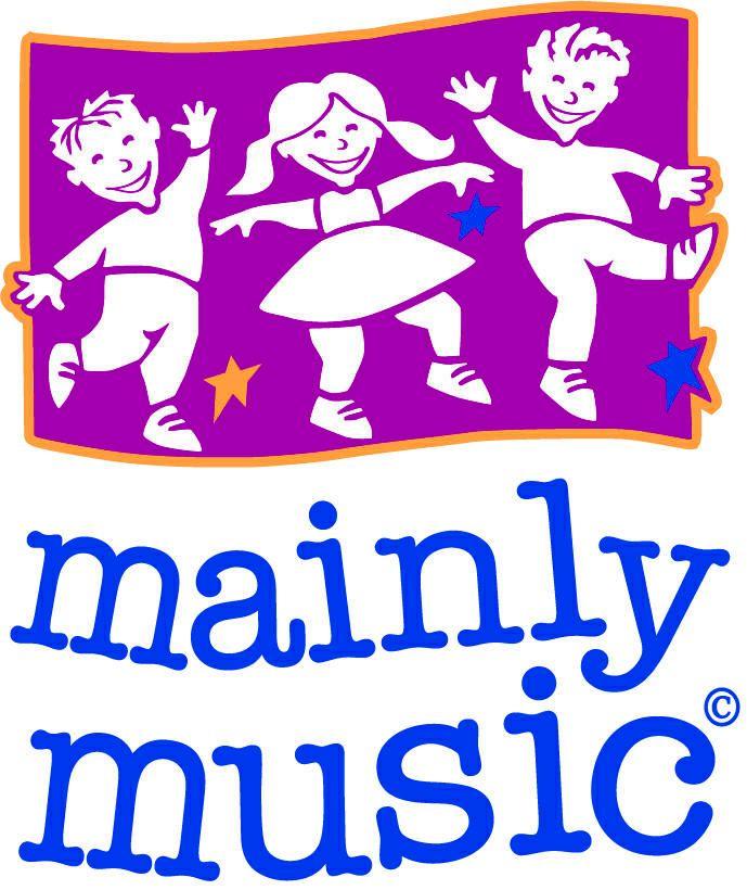 www.mainlymusic.org.au