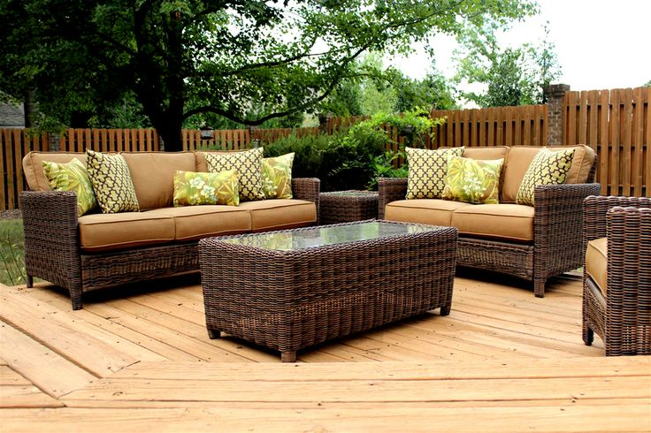 60 best South Sea Rattan Furniture images on Pinterest ...