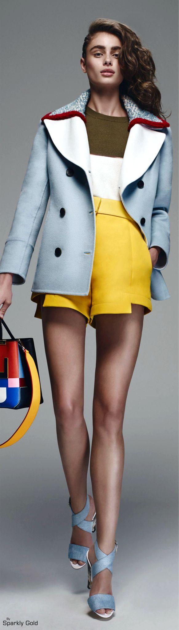 Работа в США (USA) и др. странах моделям. Job for womens. Смотрите здесь http://absd123.com