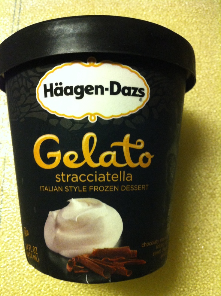 38 best images about h agen dazs on pinterest gluten for Gelati haagen dazs