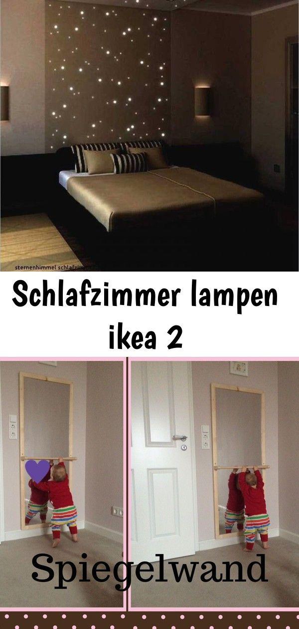 Ikea Lampen Schlafzimmer Lampe Leuchten Medium Bestenlisten