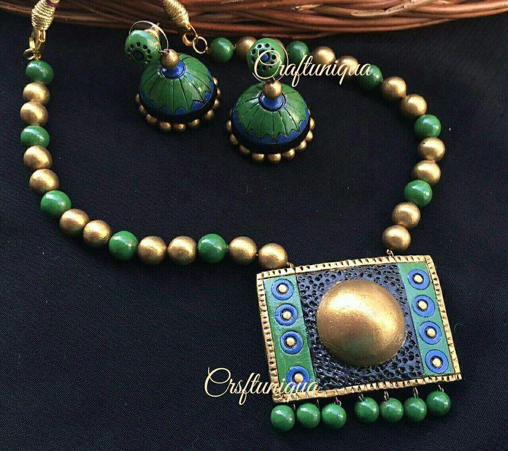 Craftuniqua by jibinarashik