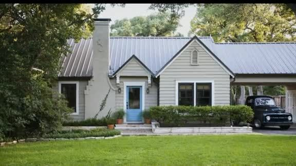 26 best images about ranch exterior on pinterest second for Ranch second story addition pictures