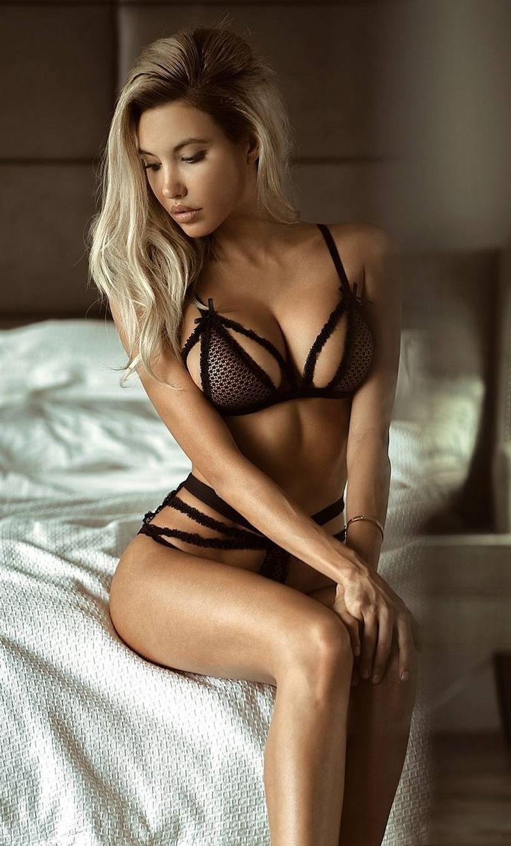 Video Khloe Kardashian nude (46 foto and video), Sexy, Paparazzi, Selfie, butt 2015