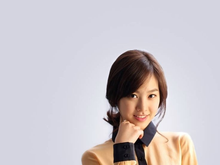 Korean Drama Actresses  Jin Se Yun Check more at http://voteformost.com/contestants/jin-se-yun/