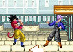 Juegos de Goku - Juego: Comic Stars Legend - Jugar Juegos Gratis Online Flash de Dragon Ball Super DBZ Kai