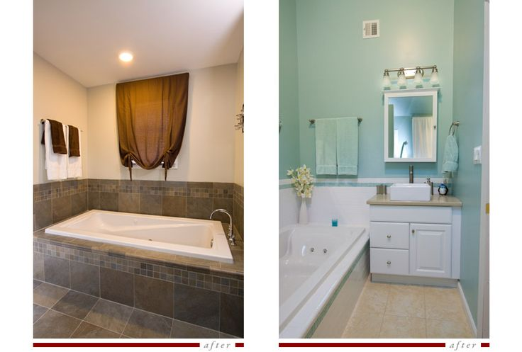 17 best ideas about bathroom remodel cost on pinterest - Remodeling your bathroom on a budget ...