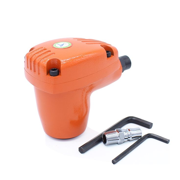 148.64$  Buy here - http://alix3y.worldwells.pw/go.php?t=1912400909 - High Quality TPK-898 Pneumatic Jack Hammer  Handle Auto Air Chipping Hammer Tool Mini Pneumatic Hammer Small Hand Plam Hammer 148.64$