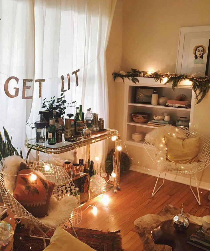 595 Best Tis The Season Images On Pinterest Christmas