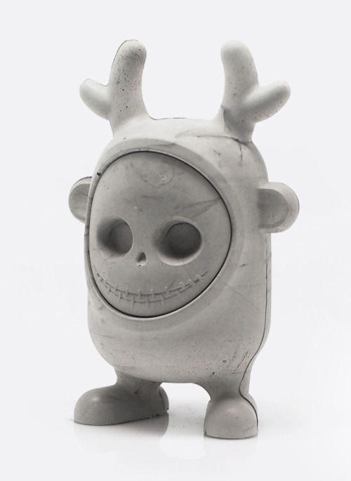 Best Art Toys : Best design toyart images on pinterest designer