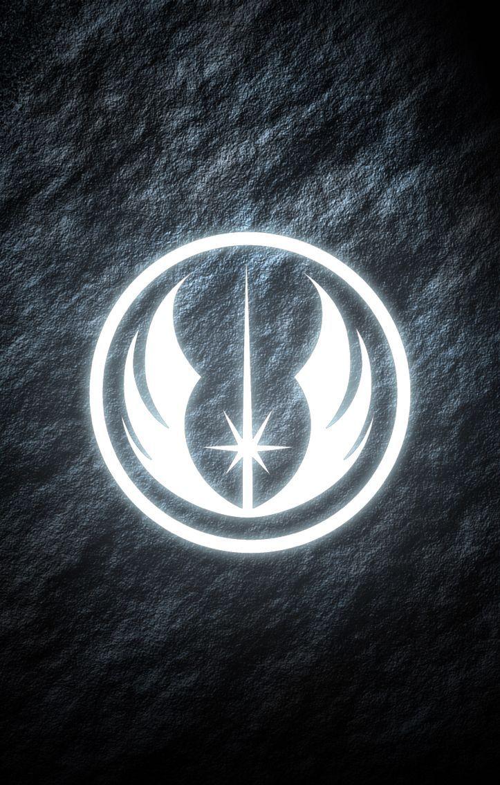 Wallpaper iphone tumblr star wars - 17 Melhores Ideias Sobre Star Wars Wallpaper Iphone No Pinterest