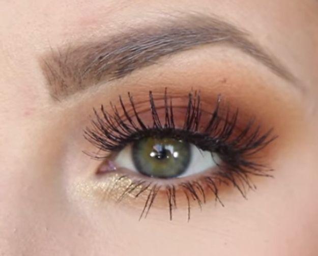25+ best ideas about Burnt orange eyeshadow on Pinterest | Orange ...