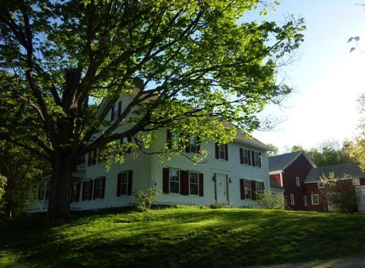 bedford new hampshire funeral homes