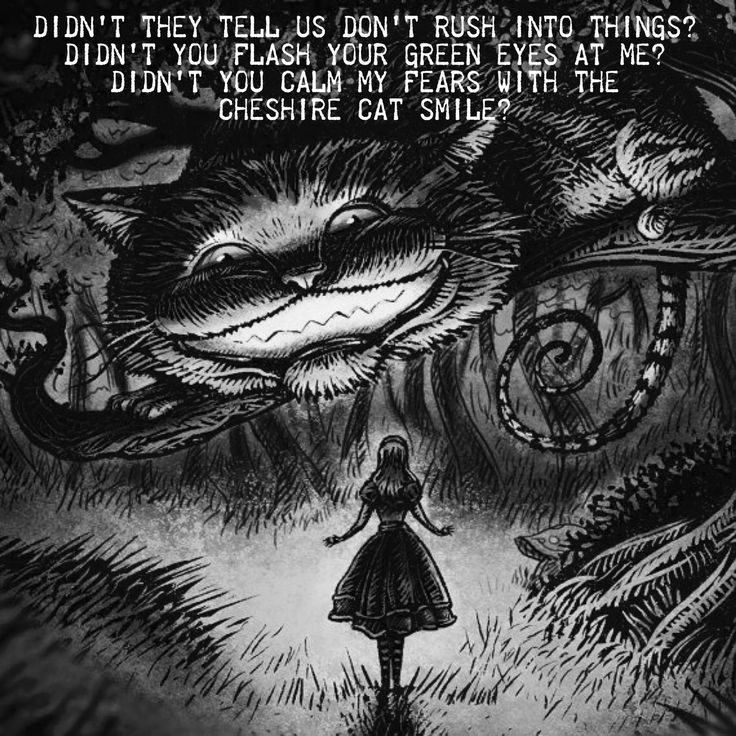 """Whoa this edit though >>  kind of creepy but I mean... 